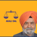 Justice Nirmal Singh