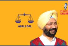 Parminder Singh Dhindsa parminder dhindsa