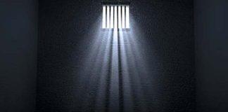 prisoners woman