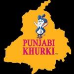 Punjabi Khurki