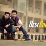 Desi Crew
