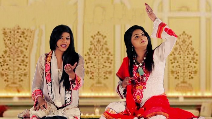 Image result for nooran sister