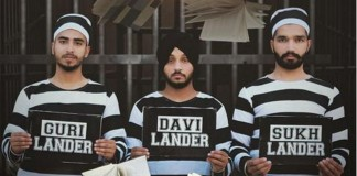 jail fail