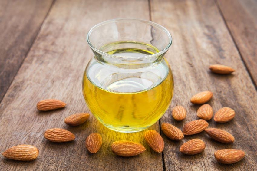 sweet-almond-oil4