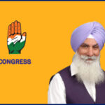 Ajit Singh Mofar