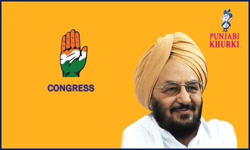 Lal Singh