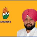 Sultanpur Lodhi MLA Navtej Singh Cheema