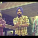 jatts of punjab