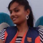 Amrita Garg