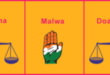 rating the mlas
