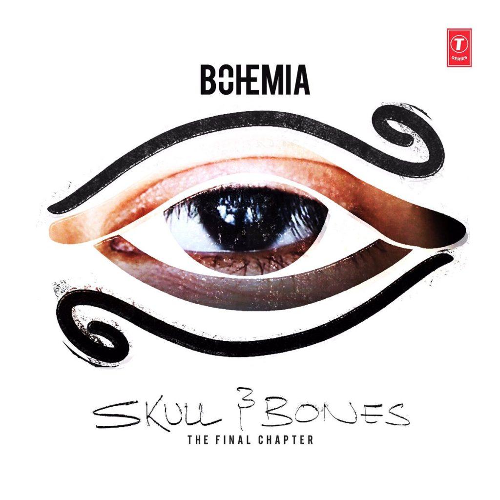 skull-bones-the-final-chapter-bohemia