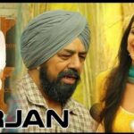 Punjabi Movie Arjan