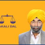 DIdar Singh Bhatti