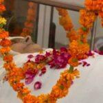 Bibi Tej Kaur