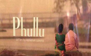 Phullu