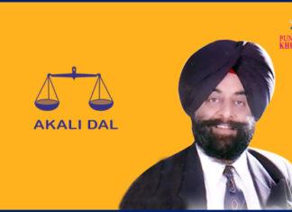 Sarabjit Singh Makkar