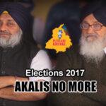 punjab voter