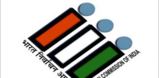 Punjab Political