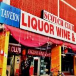 state highways liquor ban hoteliers liquor vend ban