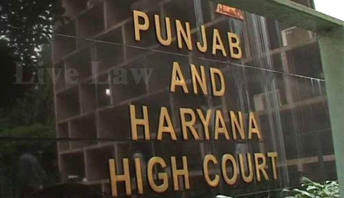 justice ranjit singh plea medical Complainant