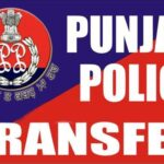 officers transferred