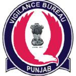 Hoshiarpur land scam BRIBERY CASES Vigilance