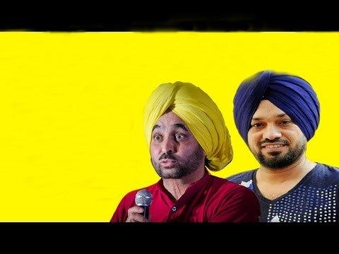 Punjab Aap