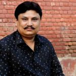 Amit Bahadur