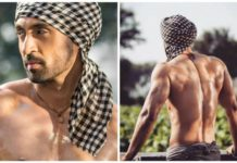 Punjabi celebs