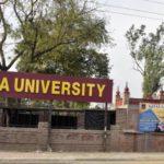 Khalsa University