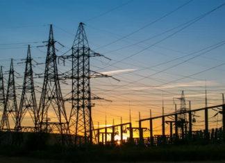 hydel power electricity duty