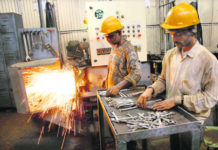 Punjab Industry industry gets relaxation