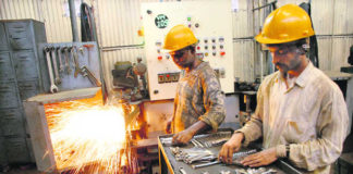 Punjab Industry