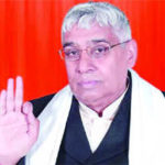 Rampal Dass