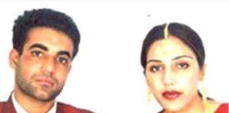 Jassi murder case