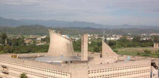 Akalis seek adjournment motion