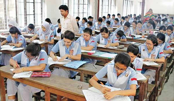 Punjab: A day before board exams, CCTV cameras installed at 56 exam