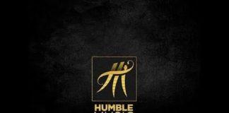 Humble Music