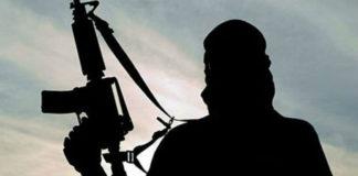 radicals-punjab-pakistan