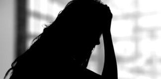 rape daughter wife raping