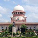 Babri temple Article 35-A