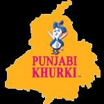 Punjab canal 550th