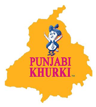 Punjab canal