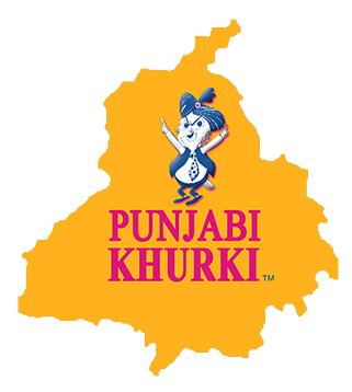 In Punjab, many government employees get double salary  It
