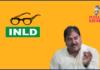 Abhay Chautala quits