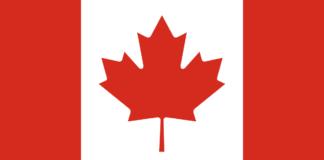 Canadian govt