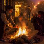 Amritsar coldest gurdaspur coldest Adampur coldest