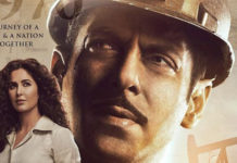 movie bharat