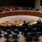non-permanent UNSC seat